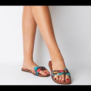 Havaianas st tropez sandals